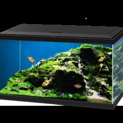 Aqua-60-fiskabúr-Black