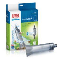 Juwel aquaclean 2.0 ryksuga