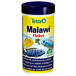 Malawi flakes 1000ml