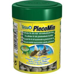 Pleco Tablets 150ml