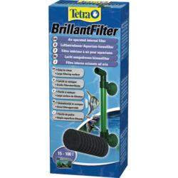 Tetra Brilliant Filter