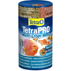 Tetra Pro Menu 250ml