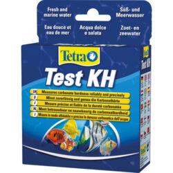 Tetra WaterTest Kh