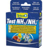 Tetra WaterTest NH3 og NH4
