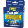 Tetra WaterTest pH