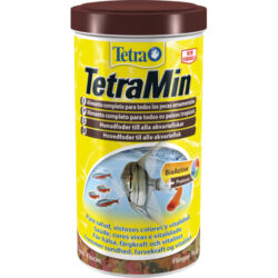 TetraMin Flakes 1 ltr