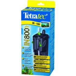 Tetratec 800