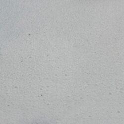 AQUARIUM SAND SNOW WHITE 1mm - 8kg