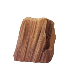 Canyon Rock 2