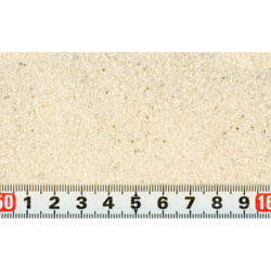 Cichlidsand White 0,3-0,8mm 25kg