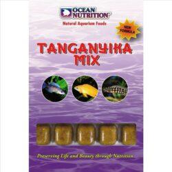 ON Tanganyika mix
