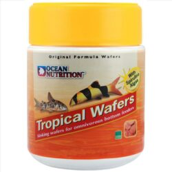 ON Tropical wafers 75g