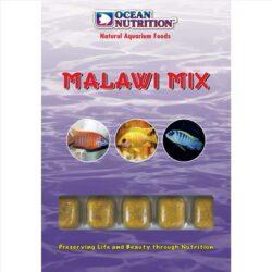 ON malawi mix