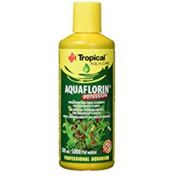 Aquaflorin Pottasium 500ml
