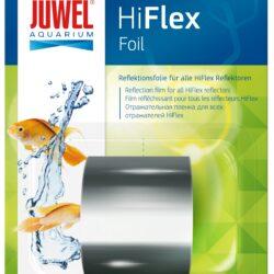 Hiflex speglarúlla