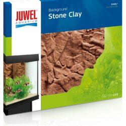 Stone Clay 3D bakgrunnur