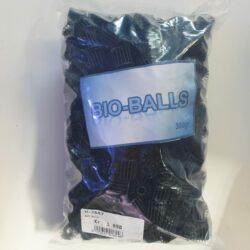 Bio balls 300gr.