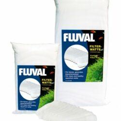 Fluval filter ull