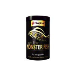 soft-line-monster-fish-1000ml320g