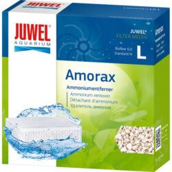 Juwel Amorax bio standard large 6.0