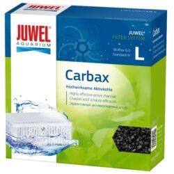 Juwel Carbax bioflow standard filter set