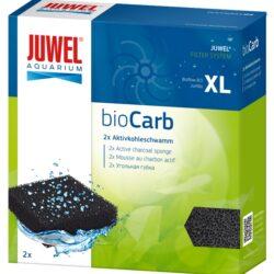 Juwel Carbon sponges bioflow 8.0 jumbo