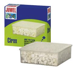 Cirax bio 6.0 standard