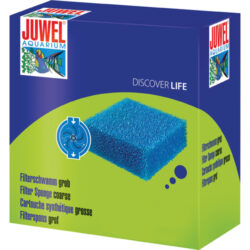 Filter Sponge coarse Bioflow 8.0 / Jumbo