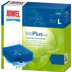 Filter Sponge Fine Bioflow 6.0