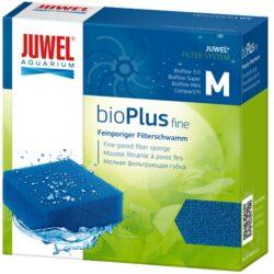 Filtersponge Fine Bioflow 3,0, Compact