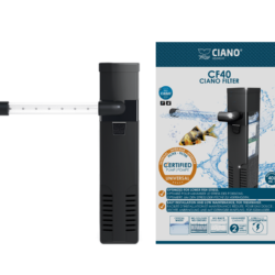 Ciano Filter Pump CF40 5W