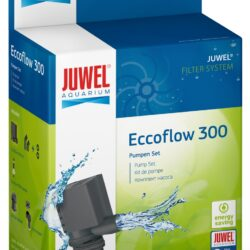 Eccoflow 300