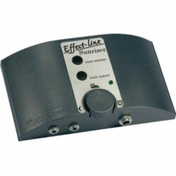 Effect-Line Sunriser