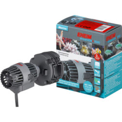 Eheim pump streamON+ 3500