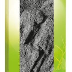 Filter Cover Stone Granite