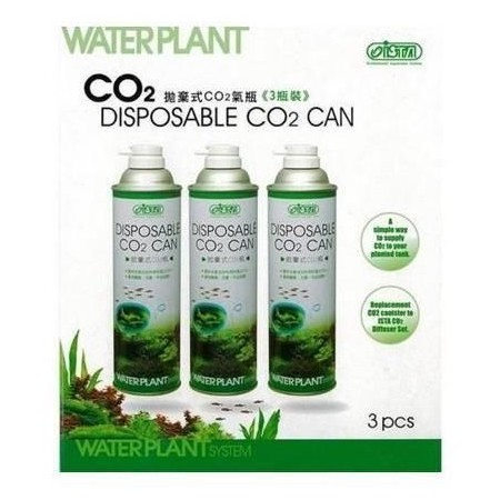 ISTA-Disposable-CO2-Can