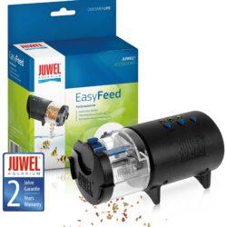 juwel automatic feeder