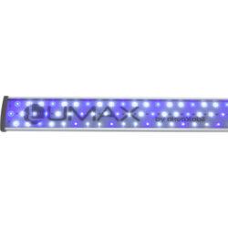 LUMAX LED - Light 73 cm 23W 13000K