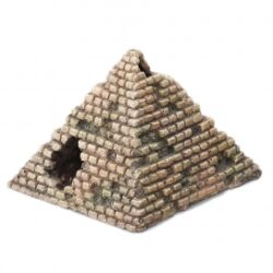 MAIDUMPYRAMID 12,5x12,8x9C