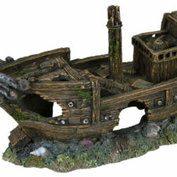 Shipwreck 32cm
