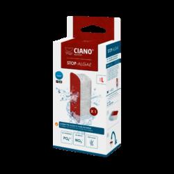 ciano stop algea filter