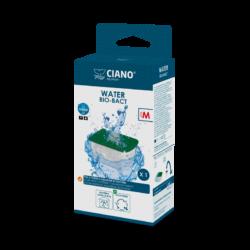 Water Bio-Bact M - Green