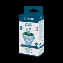 Water Bio-Bact S - Green