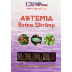 ocean-nutrition-artemia