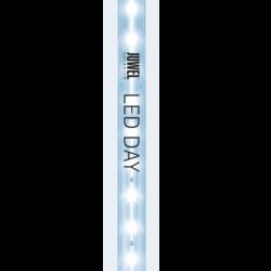 Led Day Lite