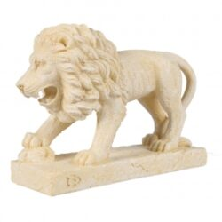 Greek Leo 15